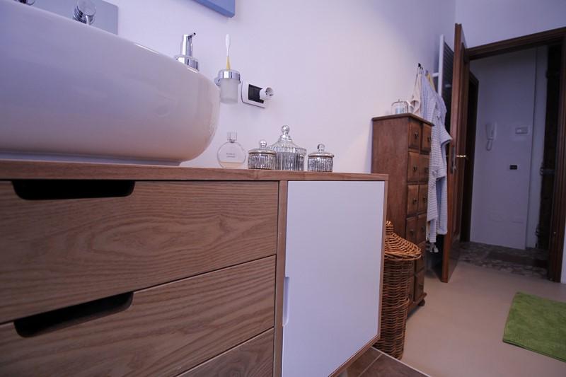artigiana extra srl esperti nella ristrutturazione chiavi in mano. Black Bedroom Furniture Sets. Home Design Ideas