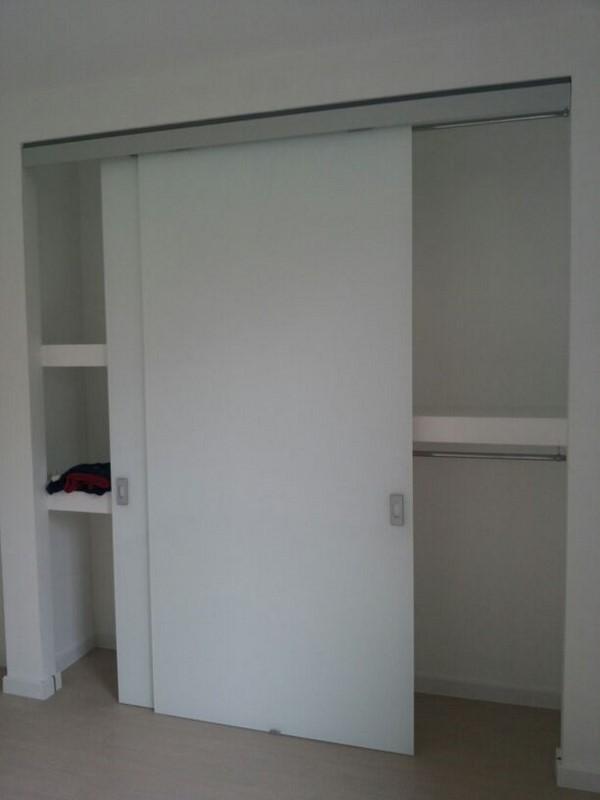 Artigiana extra srl cartongesso - Ante per cabina armadio ...
