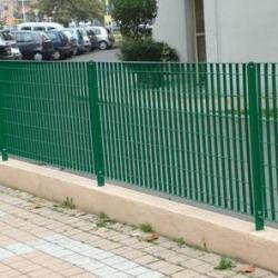 grigliato-per-recinzioni-2