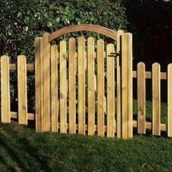 recinzioni-in-legno_m