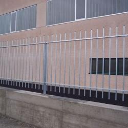 recinzioni-industriali-perimetrali-g
