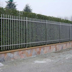 recinzioni04