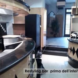 Bar-prima2