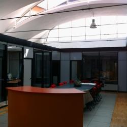 Ufficio1-Sala riunioni