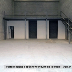 capannoneUfficio-work in progress