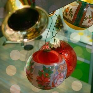 Festeggia il Natale con Artigiana Extra s.r.l.
