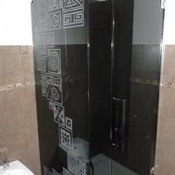 Box doccia personalizzato