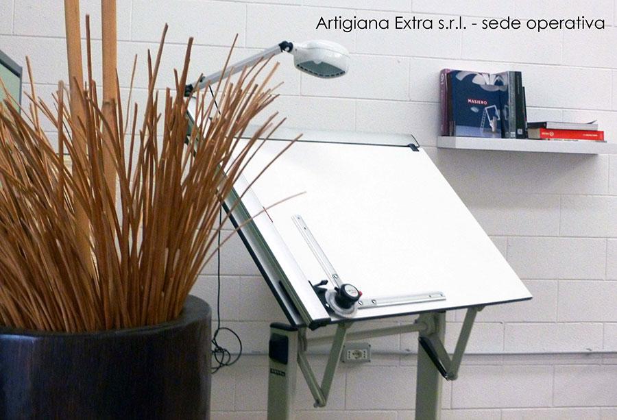Azienda_ufficio